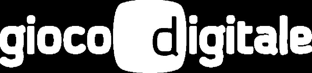 gioco digitale visualagency