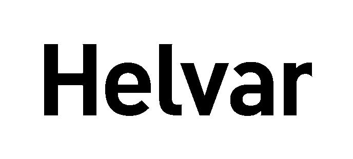 helvar visualagency