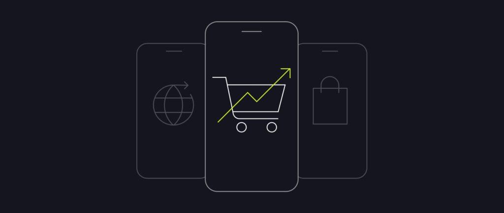 enabling e-commerce visualagency