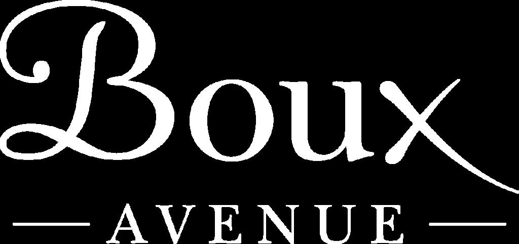 boux avenue visualagency